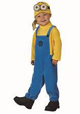 minion costumes minion costume ebay