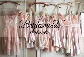 singapore blogshop top 10 blogshops to get your bridesmaid dresses theweddingvow
