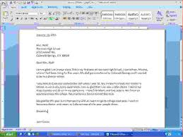 business letter introducing yourself good explanatory essay topics