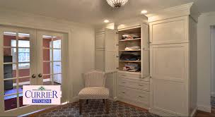 Nh Kitchen Cabinets by Currier Kitchens Nashua Nh Kitchen Bath And Cabinetry