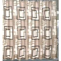 Wide Fabric Shower Curtain Wide Shower Curtains Shower Curtains Bath