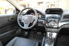 acura van acura ilx u2013 acura u0027s new entry level luxury auto firing on all