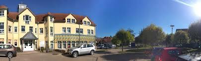 Haus Verkaufen Haus Verkaufen Malsfeld König Immobilien Gmbh