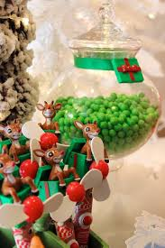 Rudolph The Red Nosed Reindeer Christmas Decorations Rudolph Christmas Decorations I Create Pixelated Christmas