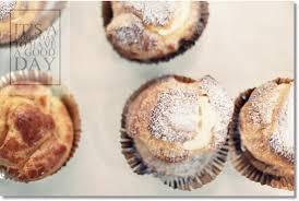 cuisine choux choux ร ปถ ายของ anthem coffee and bakery เม อง