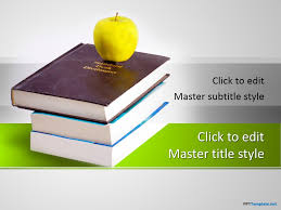 tms 2012 powerpoint template download free animated powerpoint