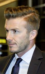 what hair producr does beckham use best 25 david beckham hair product ideas on pinterest latest