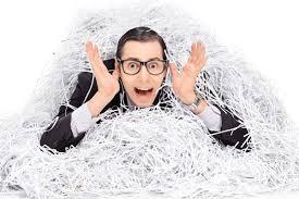 top paper shredders u2013 jackson browne tour
