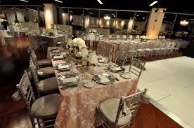 wedding venues columbus ohio the ivory room wedding planning catering coordination