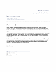 template for letters 6 latex cover letter templates free sample