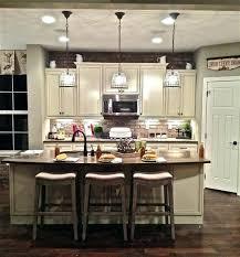 Rustic Pendant Lighting Kitchen Amazing Pendant Lighting For Kitchen Island Rustic Pendant