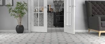 floor and decor gretna floor decor gretna la