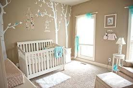 chambre bebe beige chambre beige blanc chambre bebe oiseaux beige et blanche chambre