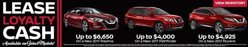 best black friday lease deals 2016 nj nissan dealer east windsor nj new u0026 used cars for sale near