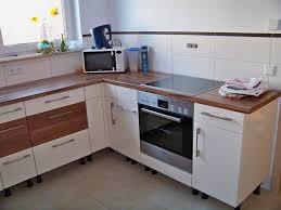 wandabschlussleiste k che design ikea wandabschlussleiste küche anbringen ideen