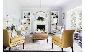 Grey Living Room Chair Living Room Best Living Room Sofa Ideas Wayfair Living Room