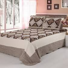 What Is The Difference Between A Coverlet And A Comforter Quilts And Comforters Beds Decoration