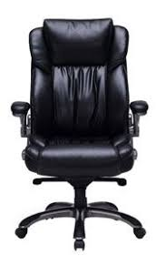 Desk Chair For Lower Back Pain The Best Office Chair For Lower Back Pain Best Office Chair