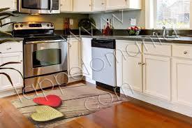 tappeti cucina on line tappeti x cucina le migliori idee di design per la casa