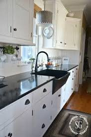 Best Deal On Kitchen Appliance Packages - best deal on kitchen appliance packages best deal on kitchen