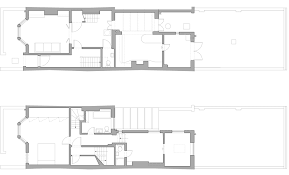 second floor extension plans hayhurst and co adds beach house inspired extension to london home