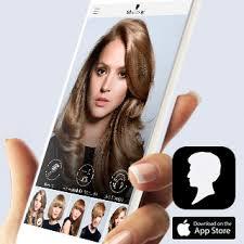 Frisuren Anleitung App by Schwarzkopf For You Apps Tools