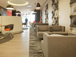 Mr Brown London Furniture by Ibis London Blackfriars Cheap Hotels In London