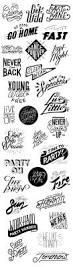 134 best typography images on pinterest art deco decor free