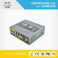 Rugged Design Rugged Design Industrial 3g Gsm Sim Card Router Source Quality