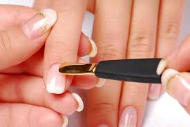 french nail salon related keywords u0026 suggestions french nail