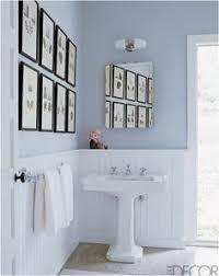 Cottage Style Bathroom Ideas Colors Farrow And Ball Teresa U0027s Green Http Www Farrow Ball Com
