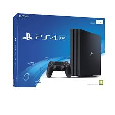 ps4 cost black friday black friday 2017 what to expect and where to find the best deals
