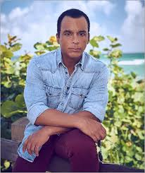 biography jon english bio jon secada jon secada