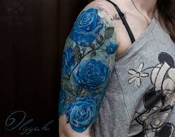 68 best artisan tattoos images on pinterest tattoo ideas