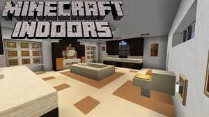 minecraft bathroom designs minecraft indoors luxury bathroom s2e4 youtube