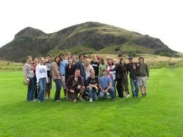 steve alcorn scotland u0026 ireland
