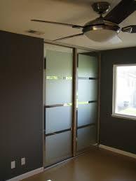 Closet Doors Diy 6 Closet Door Diy Transformations Bob Vila