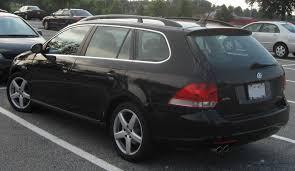 jetta volkswagen black car picker black volkswagen jetta sportwagen
