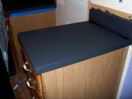 Resurfacing Kitchen Countertops Diy Kitchen Renovations Resurface Countertops