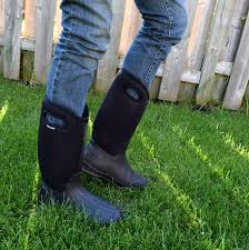 womens size 12 winter boots canada all about my bogs boots a review northstory