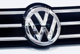 Home Design Story Hack Without Survey A New Wireless Hack Can Unlock 100 Million Volkswagens Wired