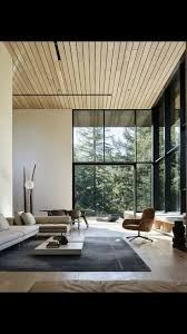 6242 best interiors images on pinterest architecture live and home big monolith in natural stone and bronze