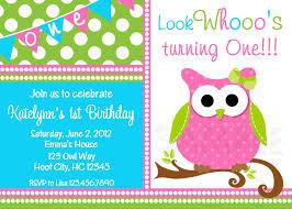 frog baby shower invitations free owl birthday invitations ideas best invitations card ideas