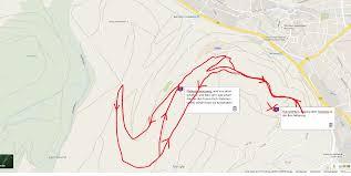 Ermstalklinik Bad Urach Bikepark Ermstal U2013 Bad Urach U2013 Downhilltrails Für Alle Zwecke