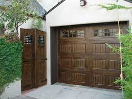 oak summit garage door btca info examples doors designs ideas