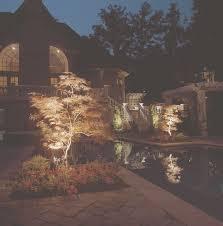 increase your outdoor enjoyment with kansas city backyard lighting