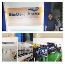 Jual Parfum Shop Surabaya about us 081515555663 wa dzam pusat grosir bibit parfum murah