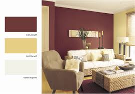 dulux paint colors for bedrooms best of dulux living room ideas