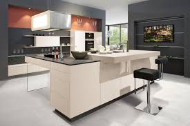designer german kitchens glasgow luxury kitchens kitchen showroom