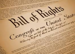 Is Flag Burning Protected By The First Amendment Flag Burning And Free Speech Krisanne Hall